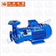 BL型单级卧式离心泵|上海立申离心泵