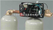 軟化水處理設備|鍋爐軟化水設備|全自動軟化水處理設備