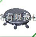 电烧烤炉|韩国电烧烤炉|电烧烤炉价格|电烧烤炉具|无烟电烧烤炉