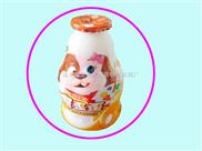 供应酸奶灌装封口机,吸吸冻灌装封口机