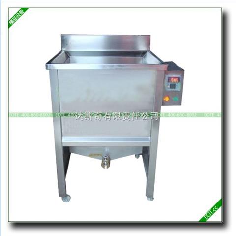 油水分离电炸锅|北京油水分离电炸锅|油水分离电炸锅价格|上海电炸锅|电炸锅功率