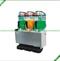 雪粒机|北京雪粒机|雪粒机价格|双缸雪泥机|自动雪粒机
