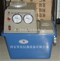 循环水式真空泵