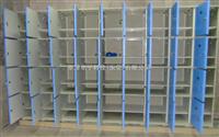 12门更衣柜更衣柜尺寸+更衣柜型号