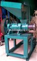饲料膨化机价格,中型饲料膨化机,水产饲料膨化机