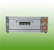 上海松江吴联一层两盘电烤箱'上海单层单盘家用电烤箱'买烤箱就选吴联牌