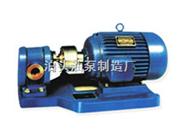 2CY高压齿轮泵,高压油泵