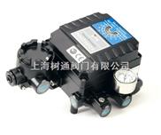HEP-15單作用電氣閥門定位器 HEP16,HEP17電氣閥門定位器HEP-26,HEP-27