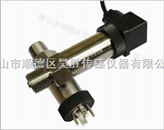 油压传感器,压力试验机油压传感器,万能试验机压力传感器