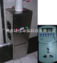 HW-LG-20g-日化用品厂/食品厂包装车间专用高效臭氧空气消毒机