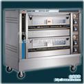 烤箱|面包烤箱|商用電烤箱|北京烤箱|大型烤箱