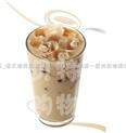 珍珠奶茶設備_家用型珍珠奶茶機_北京珍珠奶茶機廠家