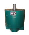 DCB-B200液压齿轮泵,高压液压齿轮泵