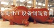 冷凝器,換熱器,管殼換熱器,管殼式換熱器