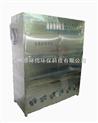 HW-ET-飲用水廠殺菌消毒設備-大型高品質水處理臭氧發生器