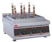 台式电热六头煮面机