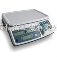 10kg可以数数量电子秤,JS-A电子计数天平