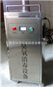HW-XS-福州/厦门/泉州臭氧消毒机/食品车间臭氧空气消毒机