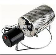 咖啡豆烘焙机 烘豆机A60电动烘焙机