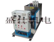 移動式鑄型熱風干燥機