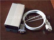 激光测距传感器,高精度激光测距传感器
