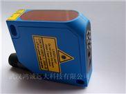 高精度位移传感器,毫米以下位移传感器,工业测距传感器