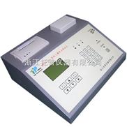 土壤测试仪/土壤分析仪