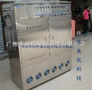 高浓度臭氧发生器/氧气源臭氧一体机/工业臭氧机