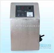 QJ-8002K-供應貴州5g臭氧發生器貴州小型臭氧發生器貴州臭氧發生器廠家