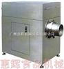 HH-1500大型不锈钢冻肉绞肉机