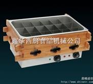 串串香机|北京串串香机|12格串串香机|煮丸子机|麻辣烫机