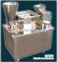 餃子機|速凍餃子機|哈爾濱餃子機|包餃子機器|家用餃子機