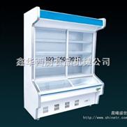 冷藏柜|食品冷藏柜|熟食冷藏柜|鮮肉冷藏柜|冷藏展示柜