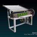 涼皮切絲機|北京涼皮切絲機|手動涼皮切絲機|小型涼皮切絲機