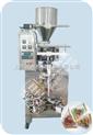 QD-3-消炎止痛颗粒包装机/祛风止痒药品自动包装机/砂糖颗粒包装机