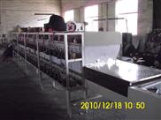 定做瓜子设备-济南微波干燥设备瓜子烘干设备