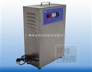 广州臭氧消毒机/广州臭氧机厂家/广州臭氧机价格