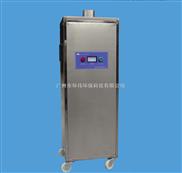 中央管道送風殺菌臭氧發生器/空調式臭氧空氣消毒機