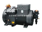 供应杭州谷轮半封闭压缩机4TS-2000