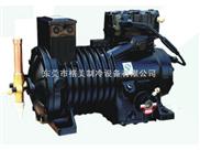 杭州谷轮半封闭压缩机2CS-300(BFS31)
