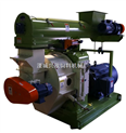 SZLH-SZLH木屑制粒机-饲料机械
