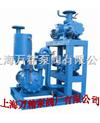 14-JZJS型罗茨水环真空泵机组