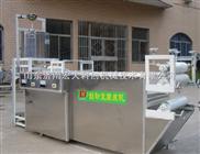 专业豆腐皮机设备 先进的豆腐皮机器