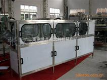 礦泉水桶灌裝生產線