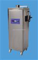 移动式宾馆用臭氧消毒机/移动式臭氧发生器-厂家生产