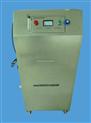 HW-EI-100g-氧氣源臭氧一體機-水處理臭氧發生器/臭氧水處理設備