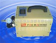 CA-2702/2802-微型高压微雾加湿器