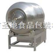 GR-600-供应肉质品加工机械