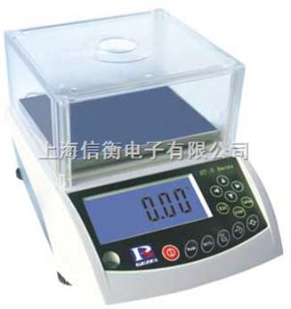电子秤,电子称,电子计数秤,普瑞逊电子称价格
