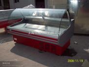 上海熟食柜|卧式冷柜|超市冷柜|熟食冷柜